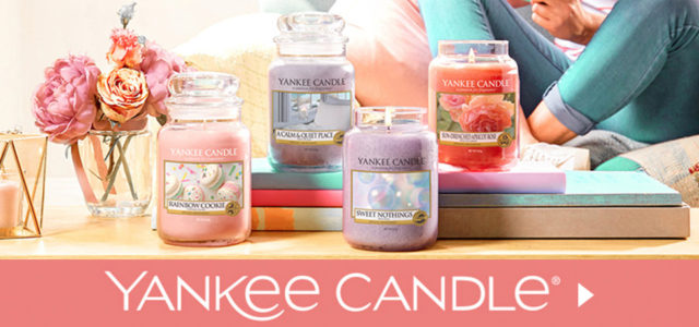 yankee_candle_home