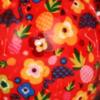rood-bloemen-caramel