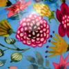 blauw-grote-bloem-rosie