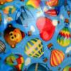 blauw-luchtballon-rosie