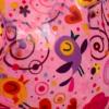 roze-lijnen-bloem-rosie